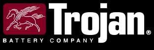 TROJAN | Venta y Distribucion de Baterias Trojan